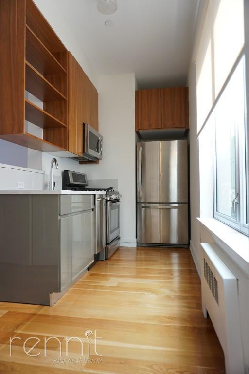 70 N 4th St, Apt 70A Image 6