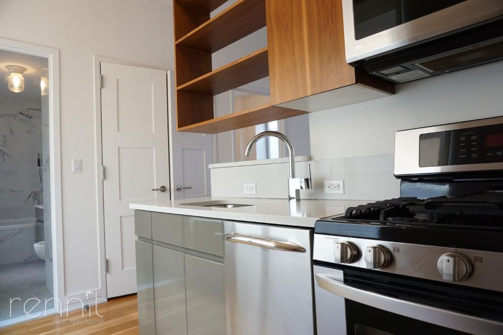70 N 4th St, Apt 70A Image 7