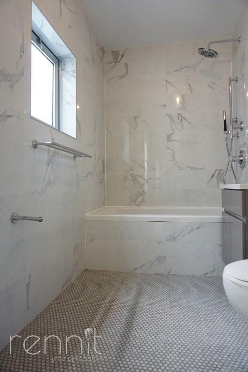 70 N 4th St, Apt 70A Image 9