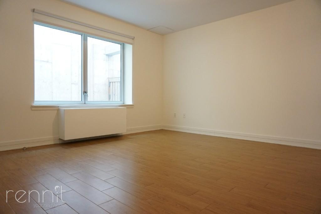 70 N 4th St, Apt 70A Image 11