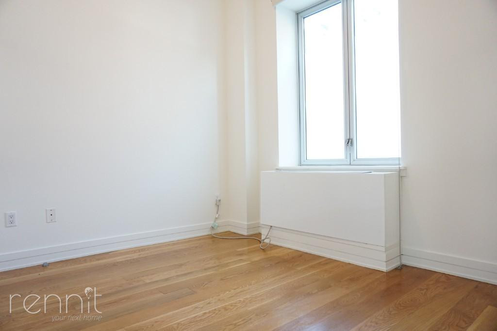 70 N 4th St, Apt 70A Image 12