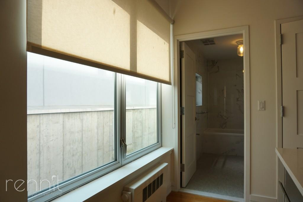 70 N 4th St, Apt 70A Image 14