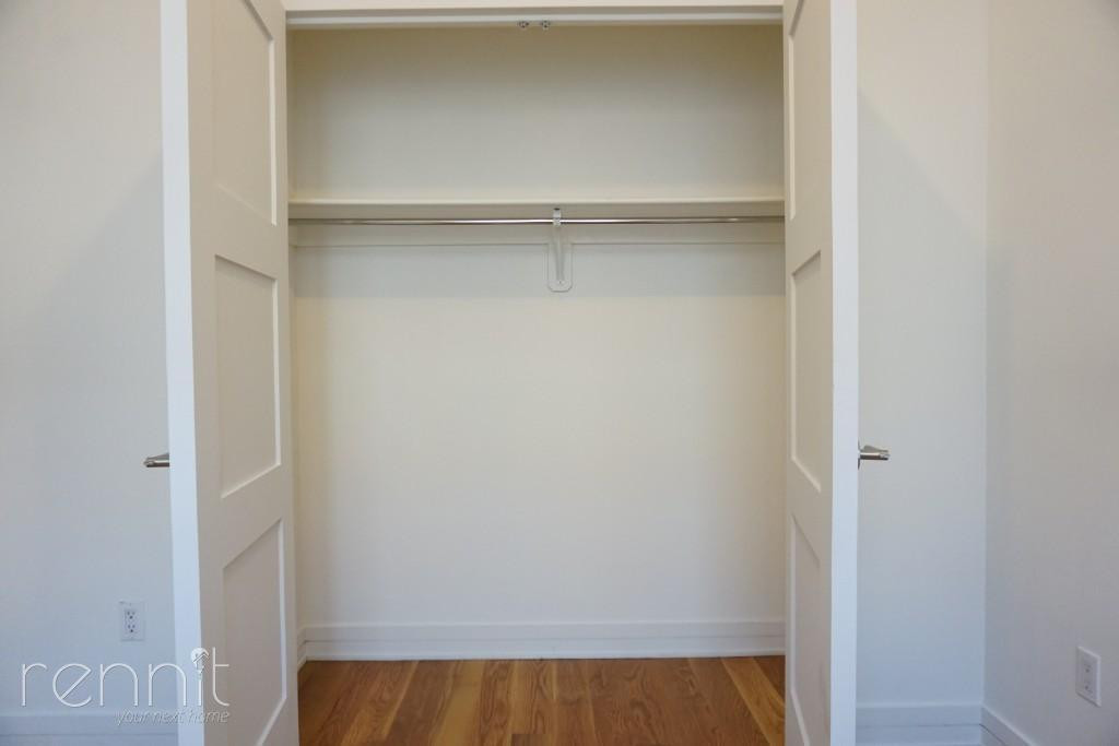 70 N 4th St, Apt 70A Image 15