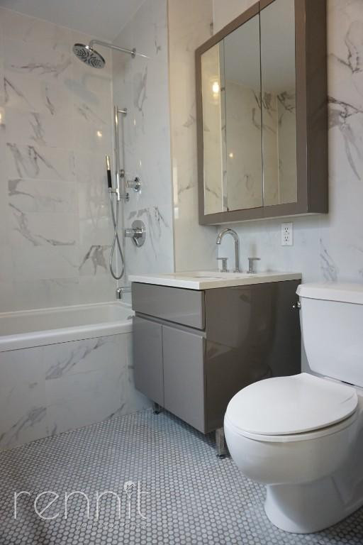 70 N 4th St, Apt 70A Image 16