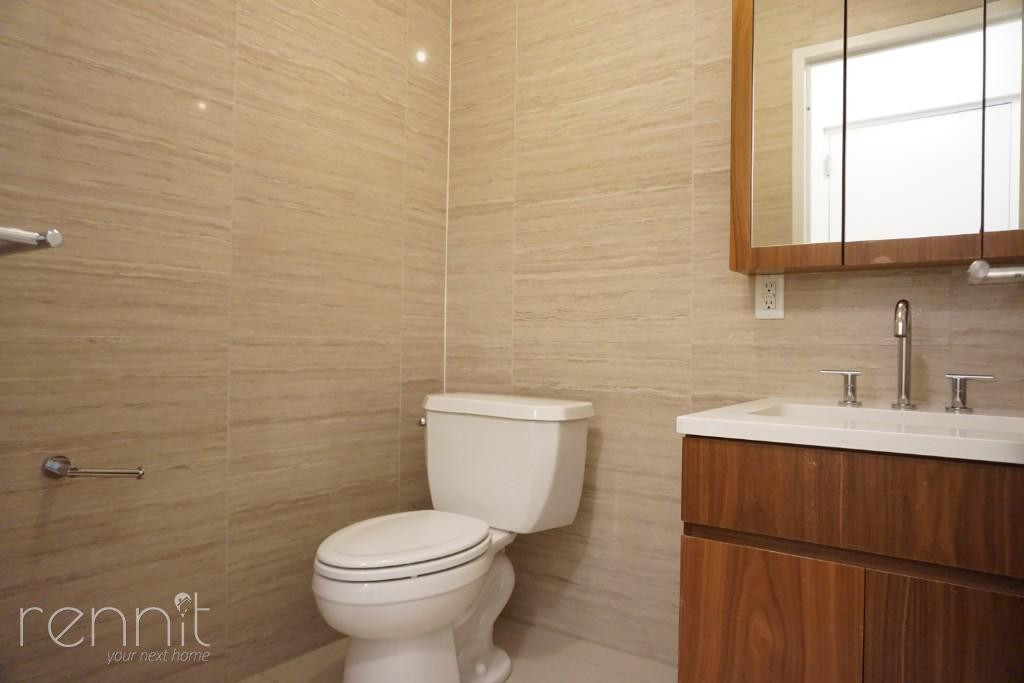 70 N 4th St, Apt 70A Image 18