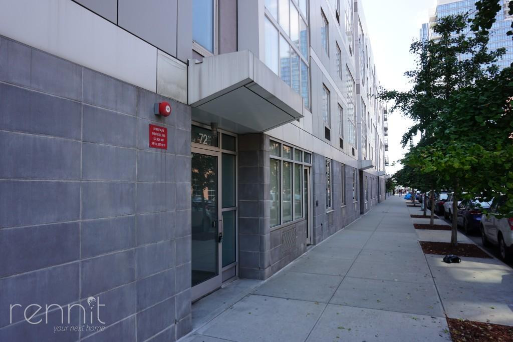 70 N 4th St, Apt 70A Image 19