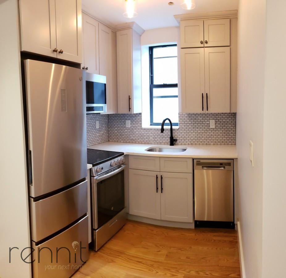 1160 Rogers Ave, Apt 1B Image 2