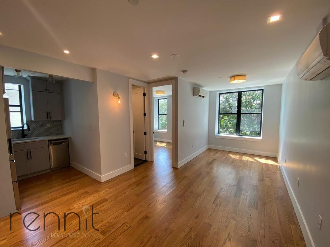 1160 Rogers Ave, Apt 1B Image 1
