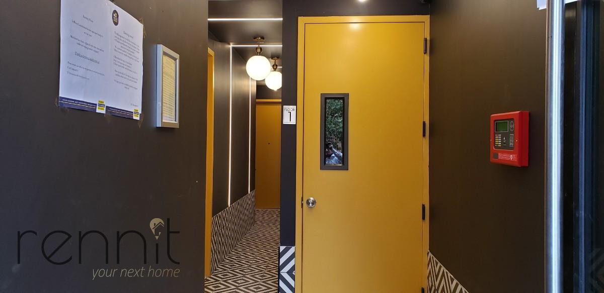 1160 Rogers Ave, Apt 2F Image 11