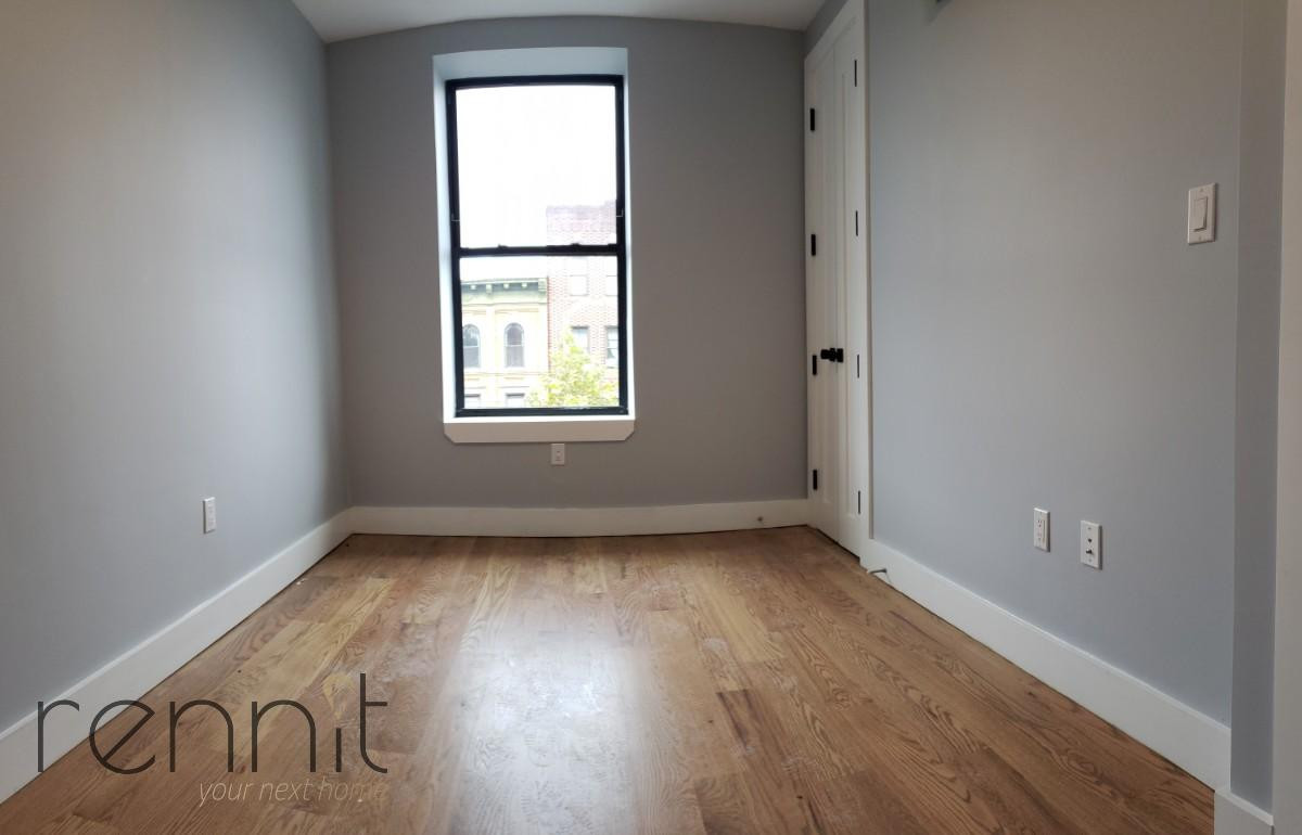 1160 Rogers Ave, Apt 2F Image 7