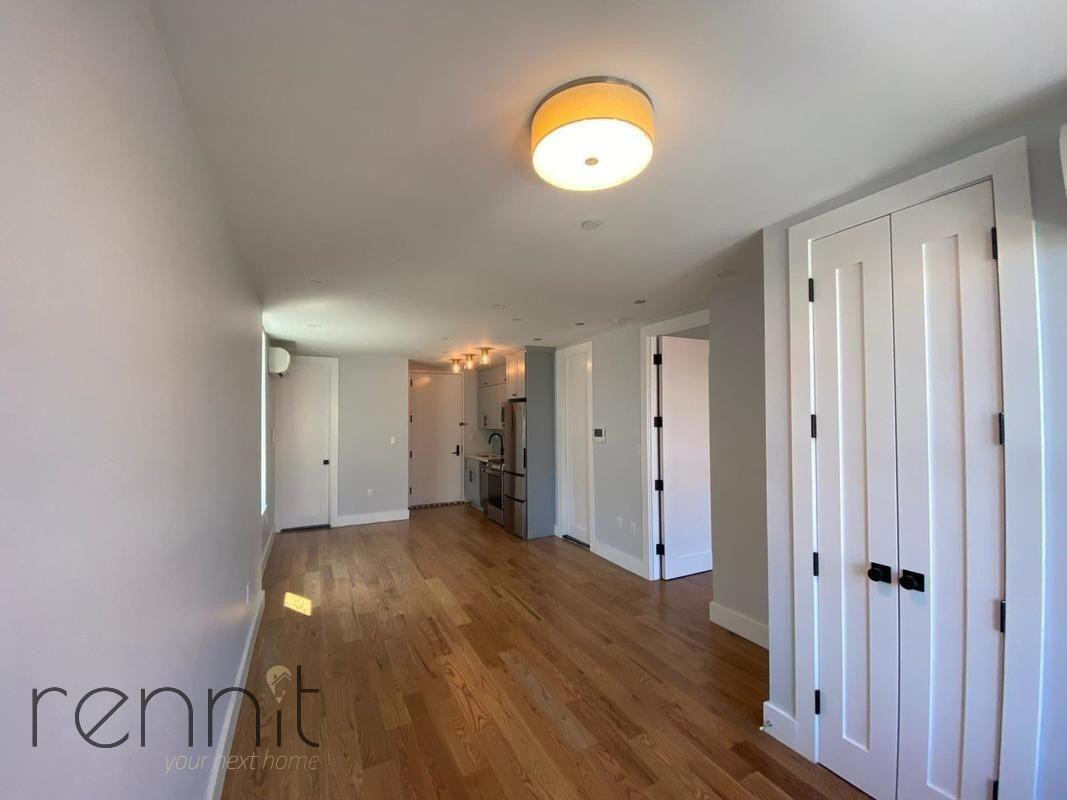 1160 Rogers Ave, Apt 2F Image 3