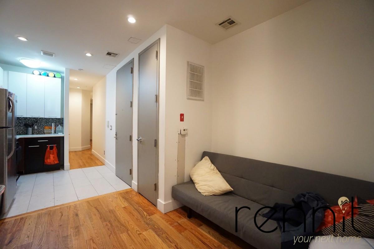 1429 Bushwick Avenue, Apt 2L Image 4