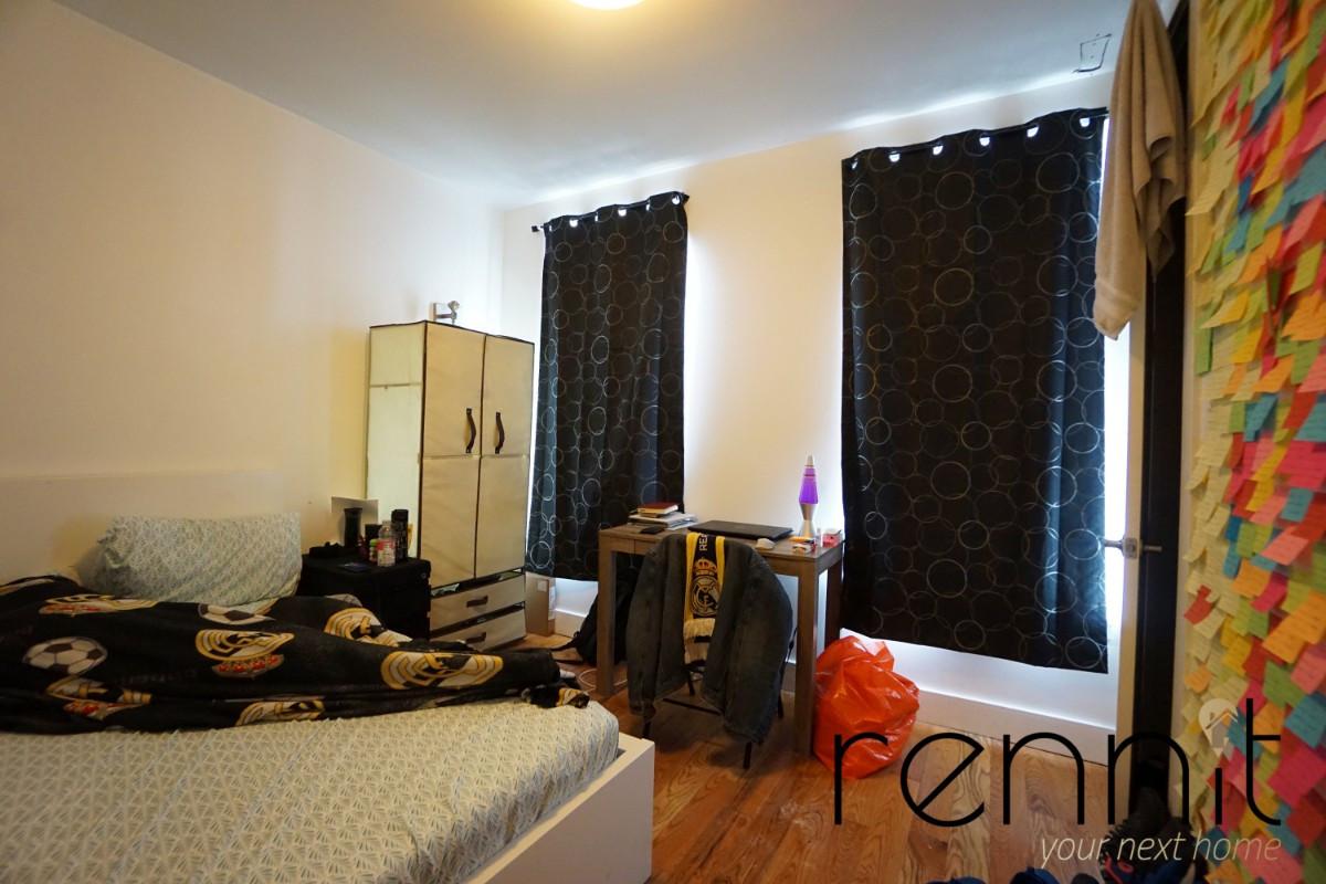 1429 Bushwick Avenue, Apt 2L Image 6