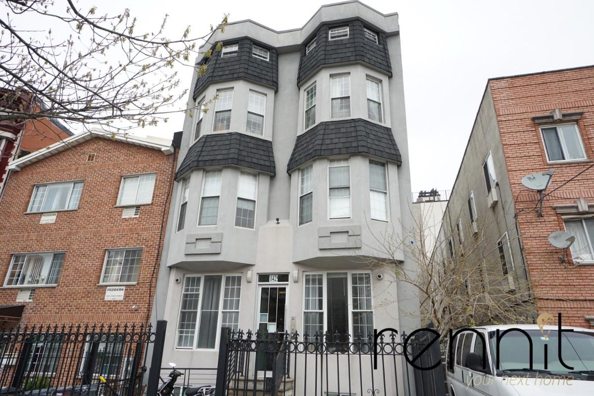 1429 Bushwick Avenue, Apt 2L Image 11