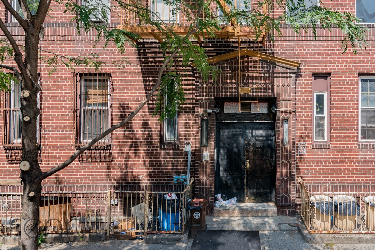 355 South 4th Street, Apt 5A Image 18