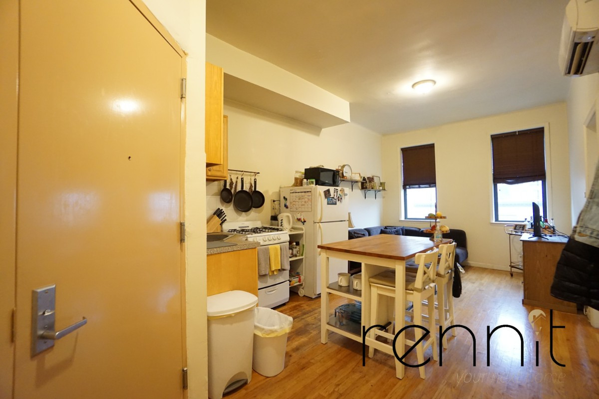 355 South 4th Street, Apt 5A Image 14