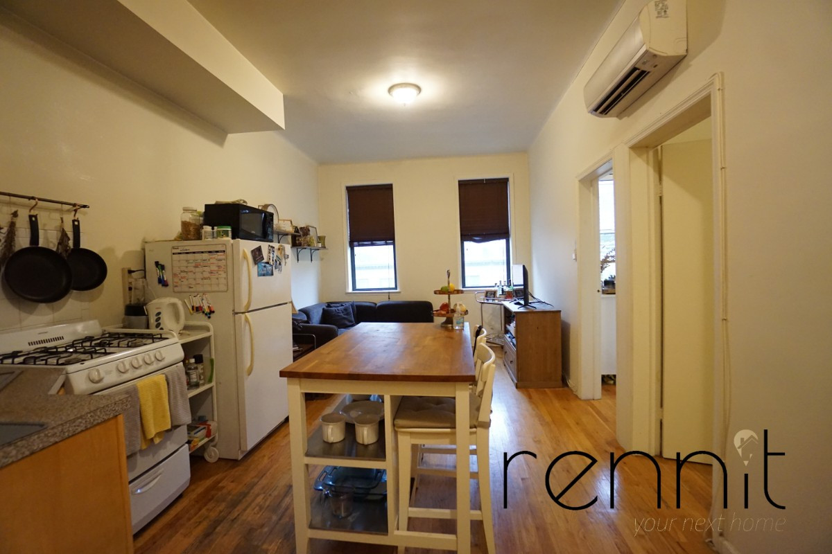 355 South 4th Street, Apt 5A Image 1