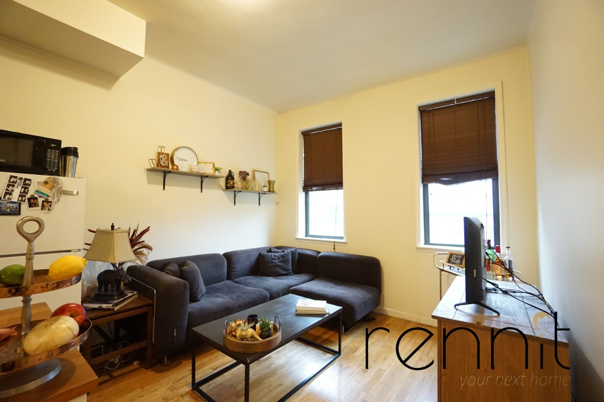 355 South 4th Street, Apt 5A Image 3