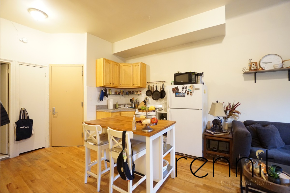 355 South 4th Street, Apt 5A Image 4