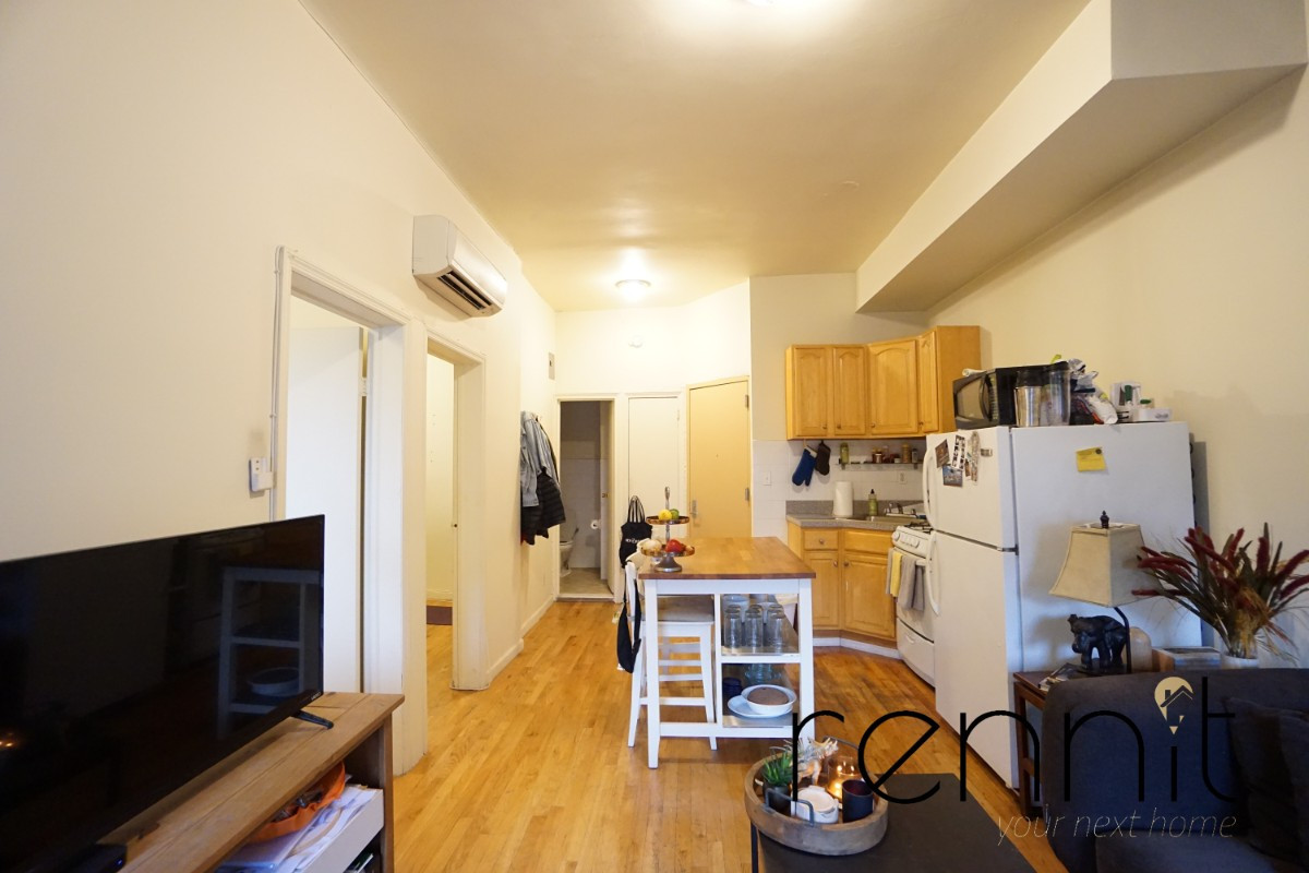 355 South 4th Street, Apt 5A Image 2