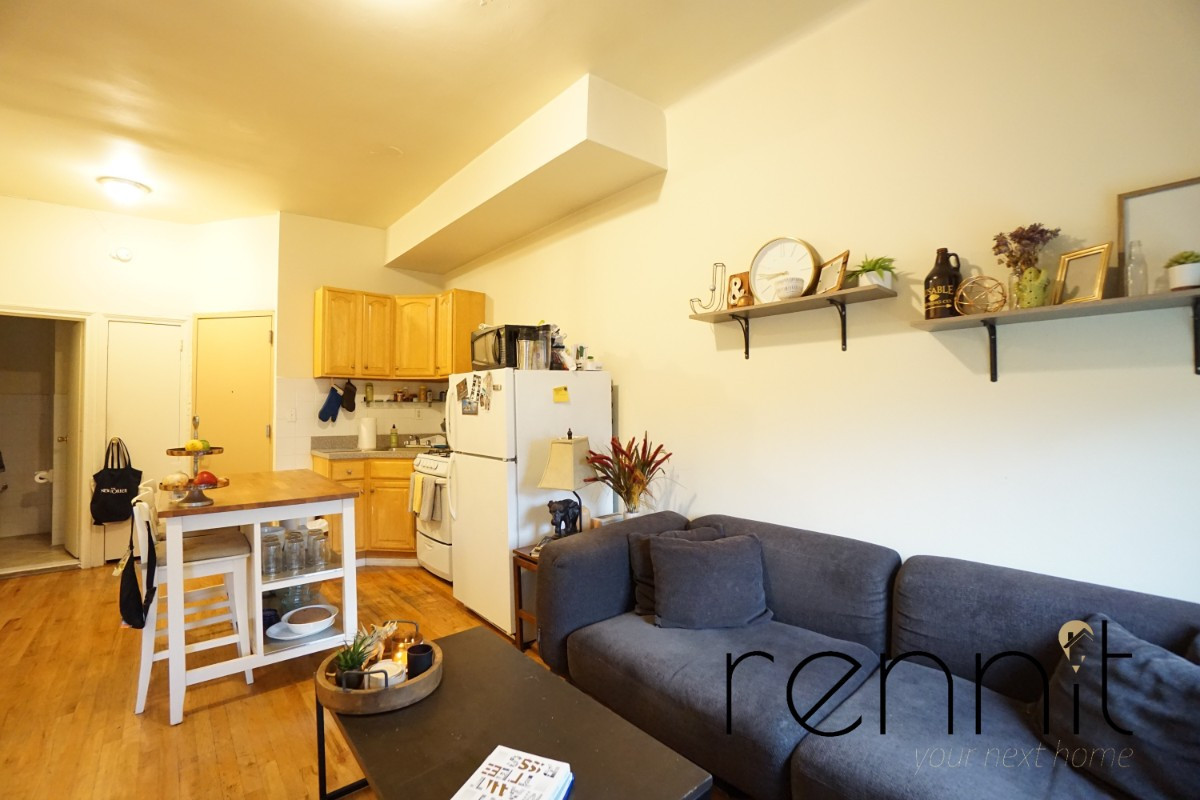 355 South 4th Street, Apt 5A Image 10