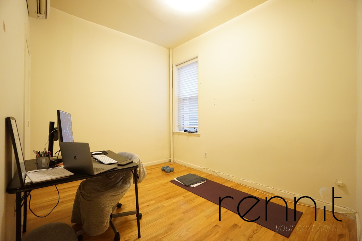 355 South 4th Street, Apt 5A Image 7