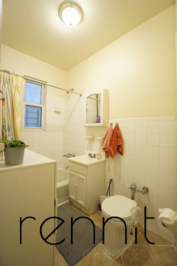 355 South 4th Street, Apt 5A Image 6