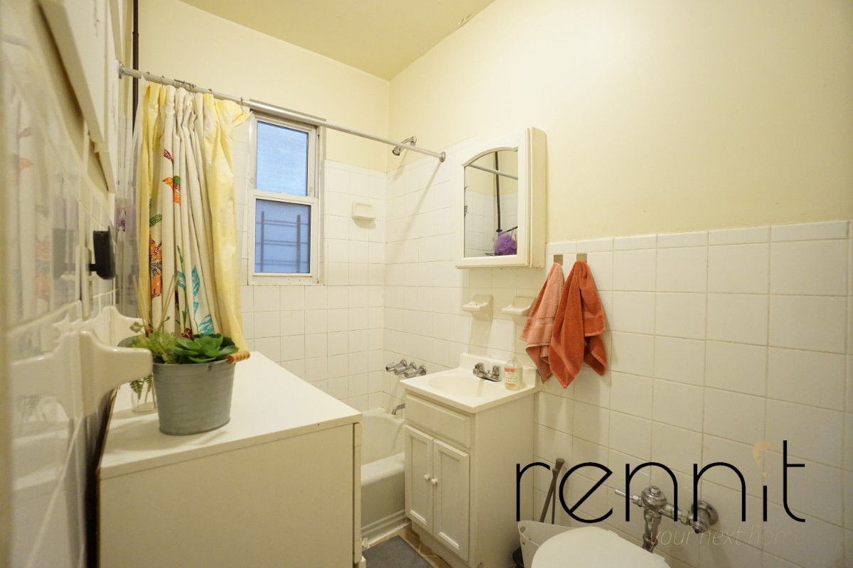 355 South 4th Street, Apt 5A Image 15