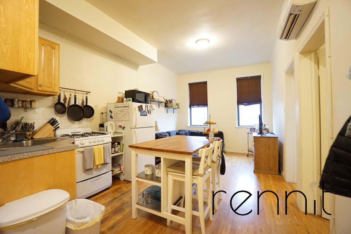 355 South 4th Street, Apt 5A Image 9