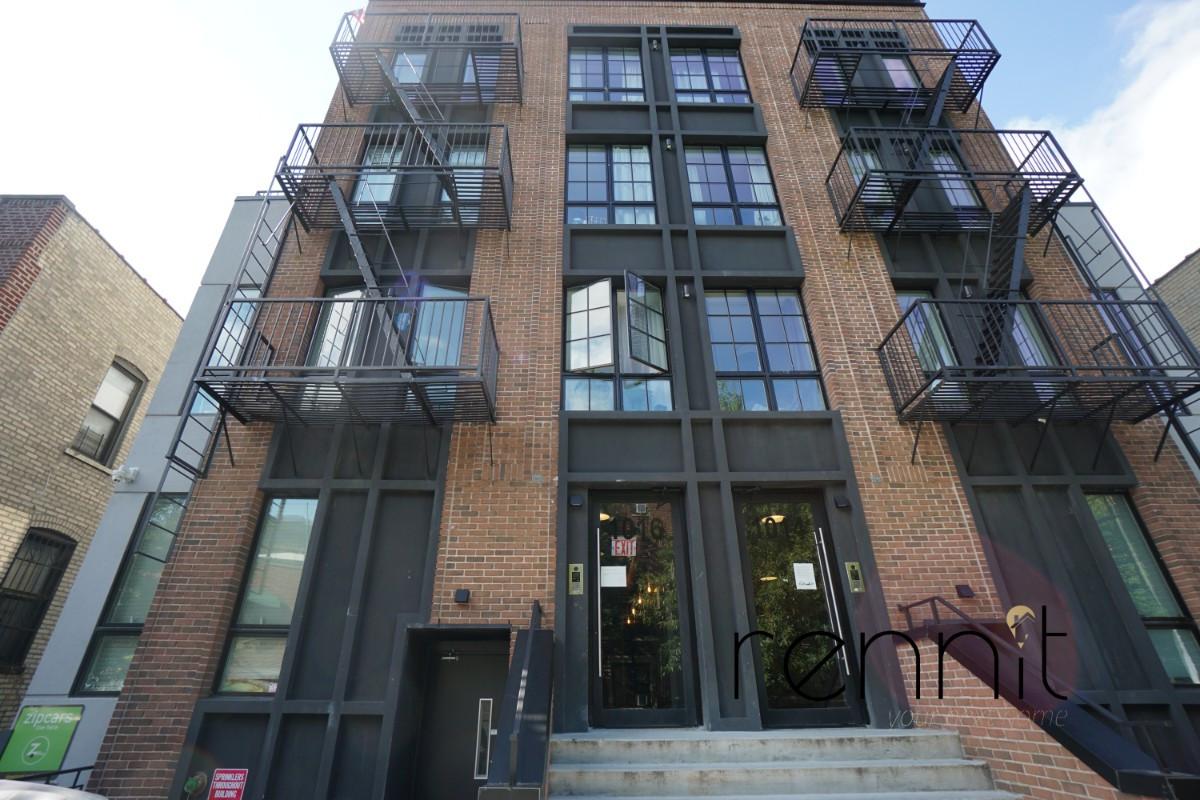 1014 Carroll Street, Apt 4B Image 26