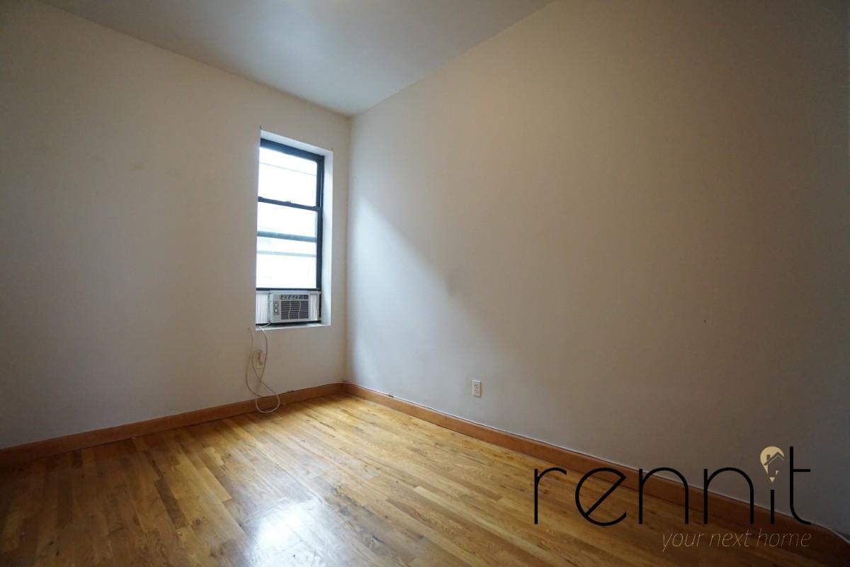 823 Saint Johns Place, Apt 2D Image 8