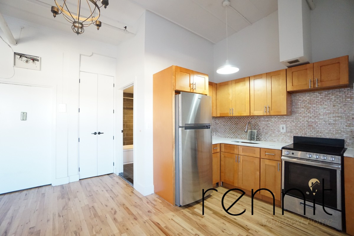 141 Spencer Street, Apt 406 Image 2