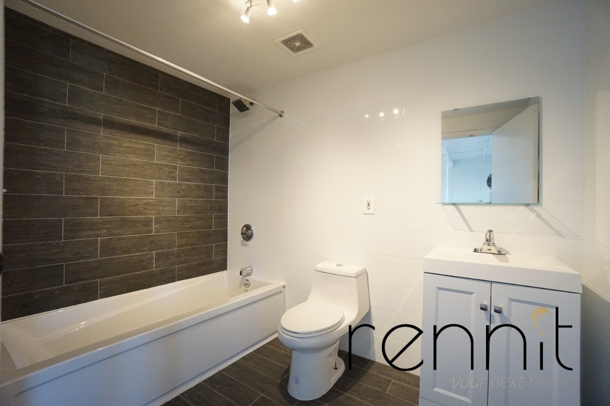 141 Spencer Street, Apt 406 Image 5