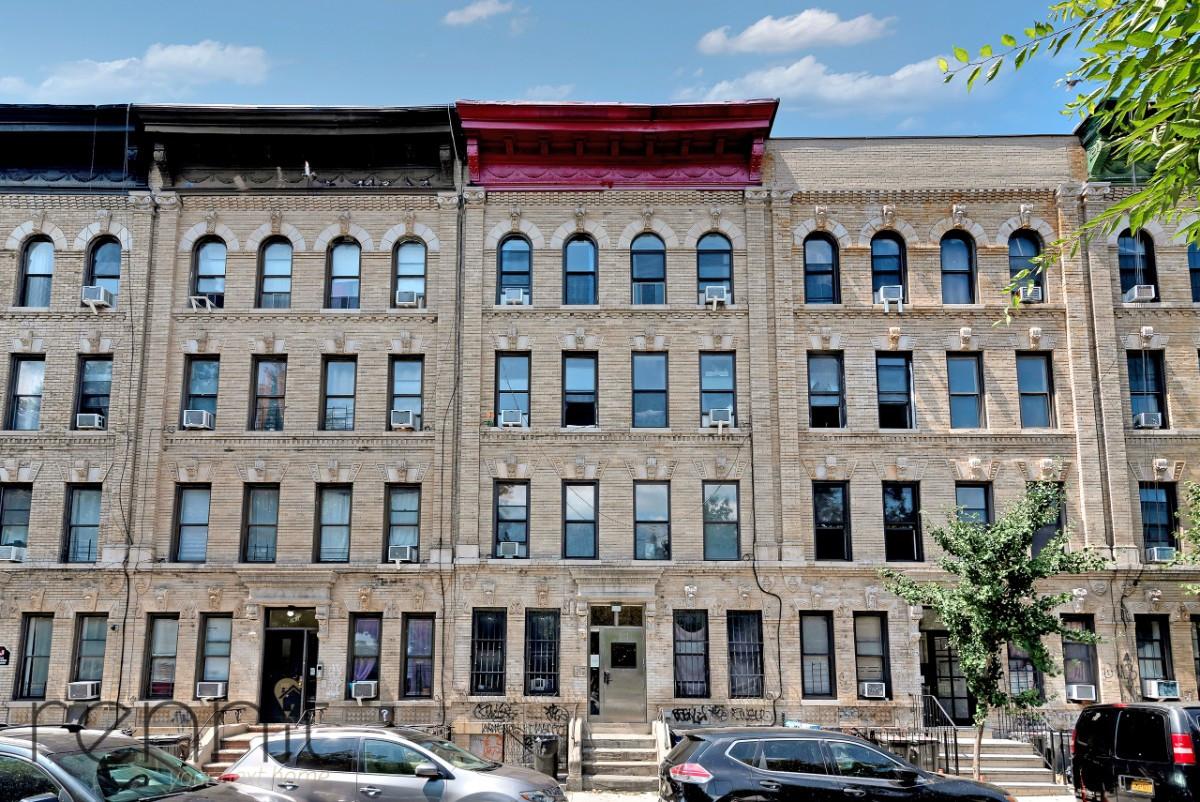 167 Starr Street, Apt 3L Image 8