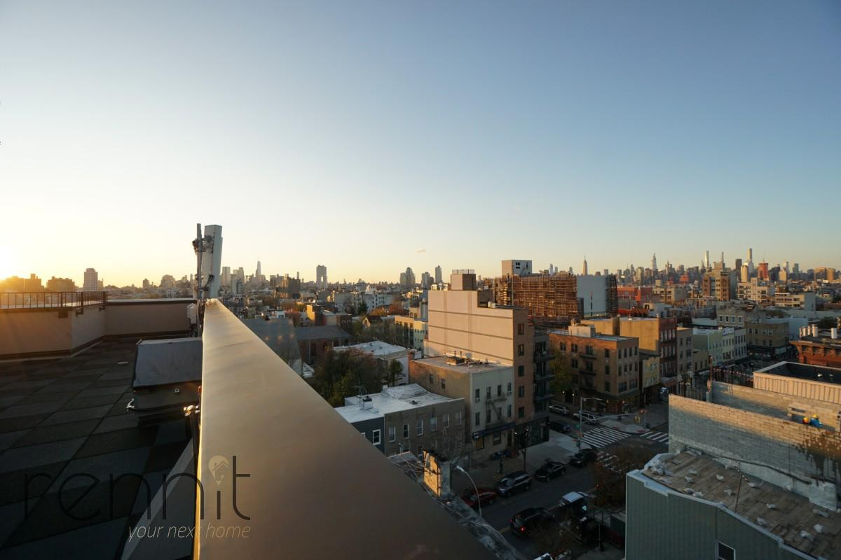 310 Graham Ave, Apt 6C Image 27