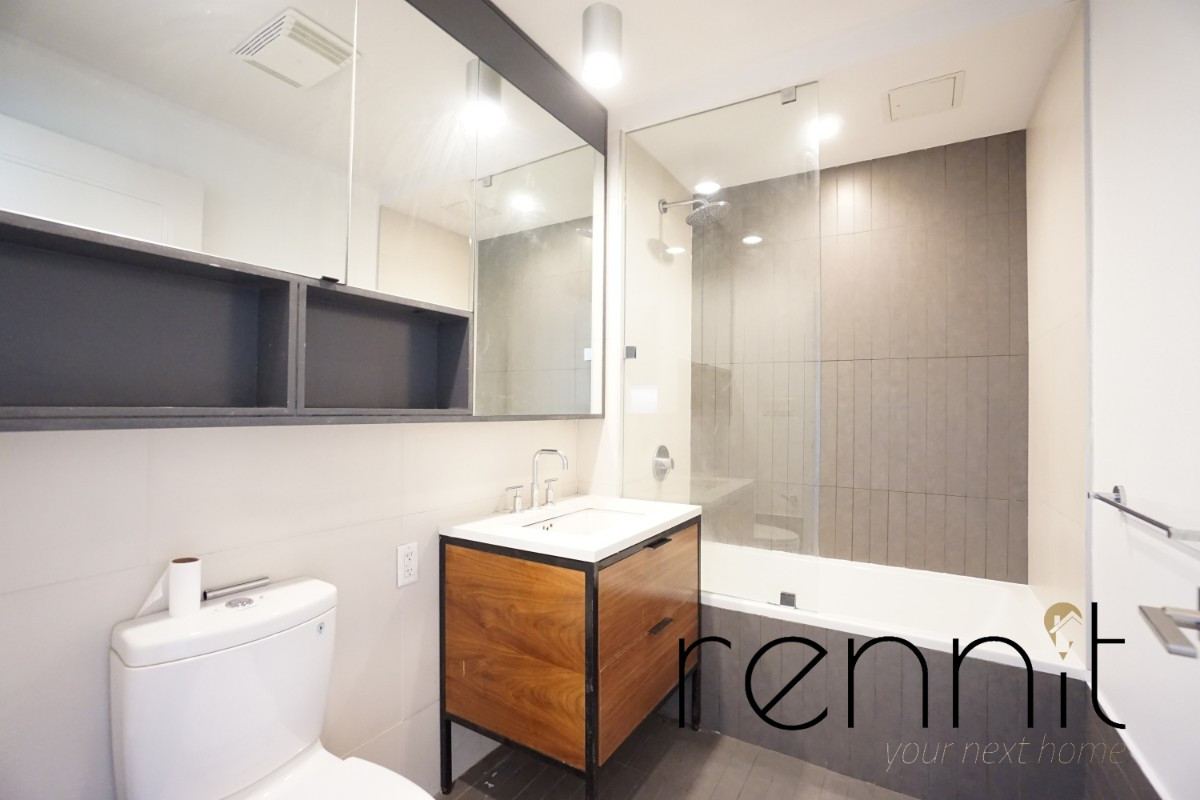 310 Graham Ave, Apt 6C Image 11