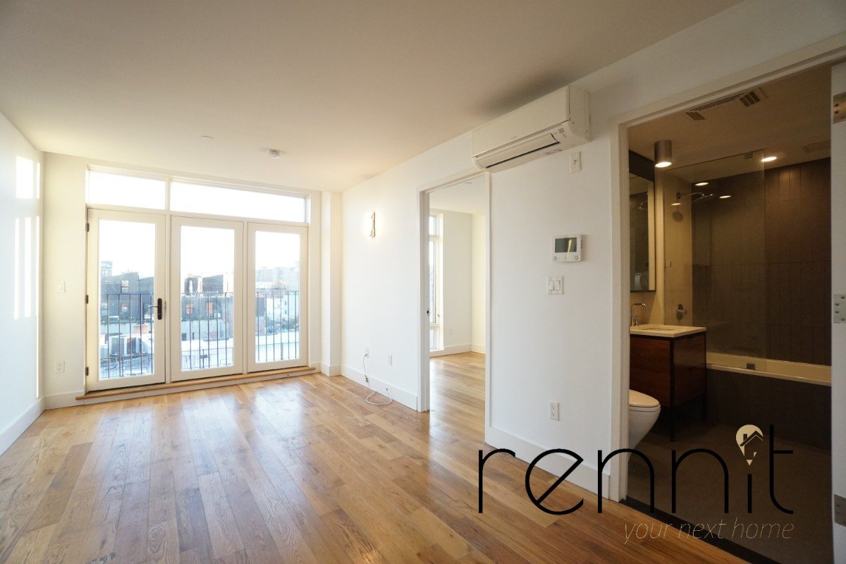 310 Graham Ave, Apt 6C Image 10