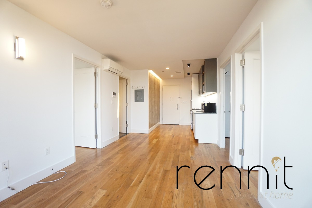 310 Graham Ave, Apt 6C Image 18