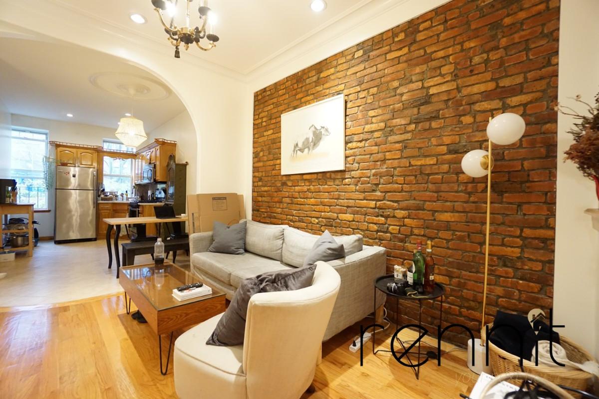 401 Linden Street, Apt 2L Image 9