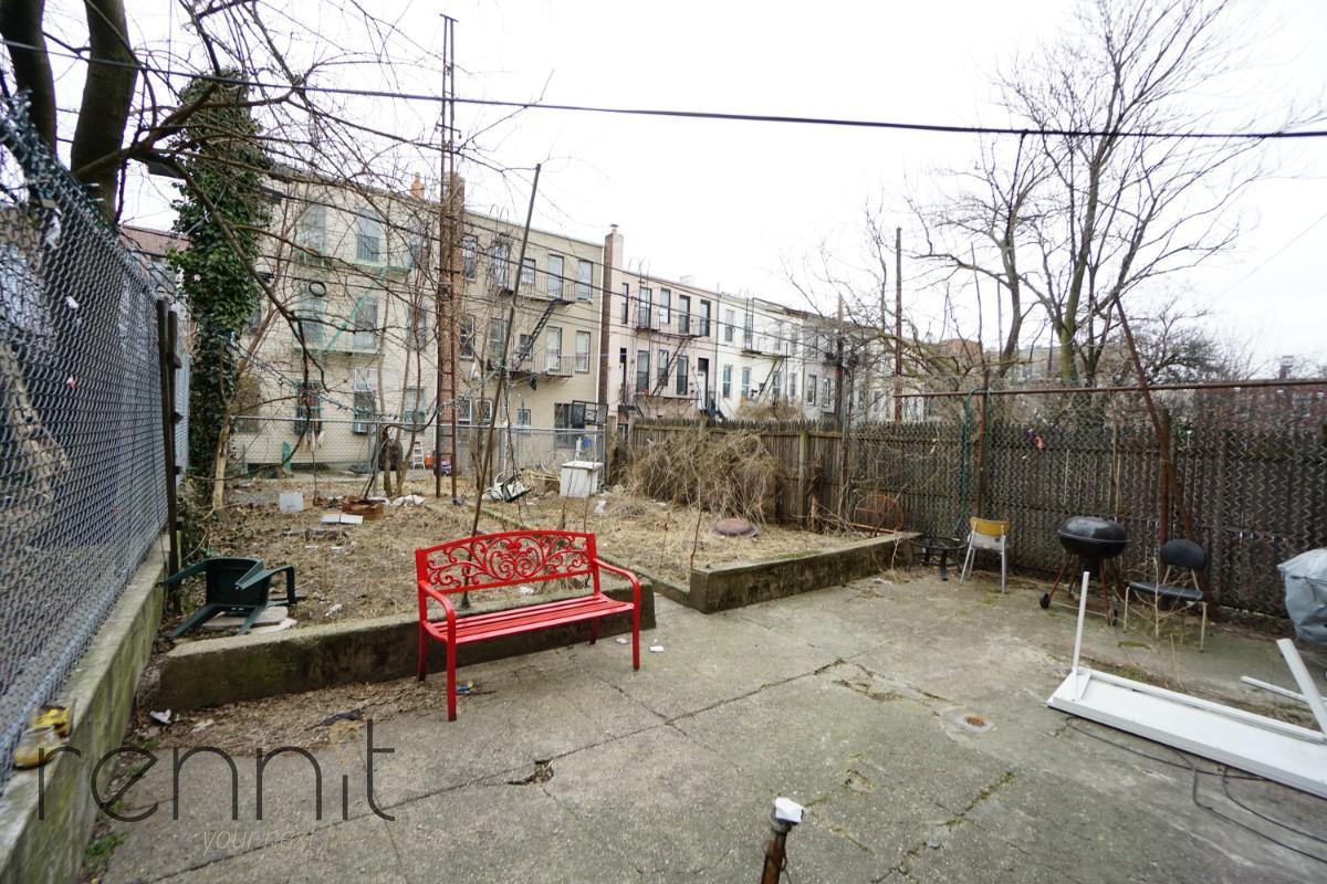 235 Troutman Street, Apt 1L Image 1