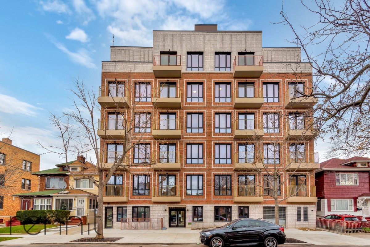 1613 Brooklyn Avenue, Apt 604 Image 12