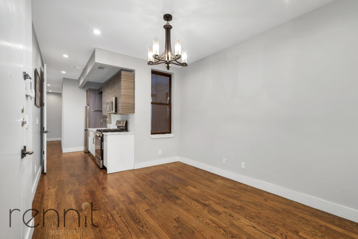 68-07 FOREST AVE., Apt 2R Image 1