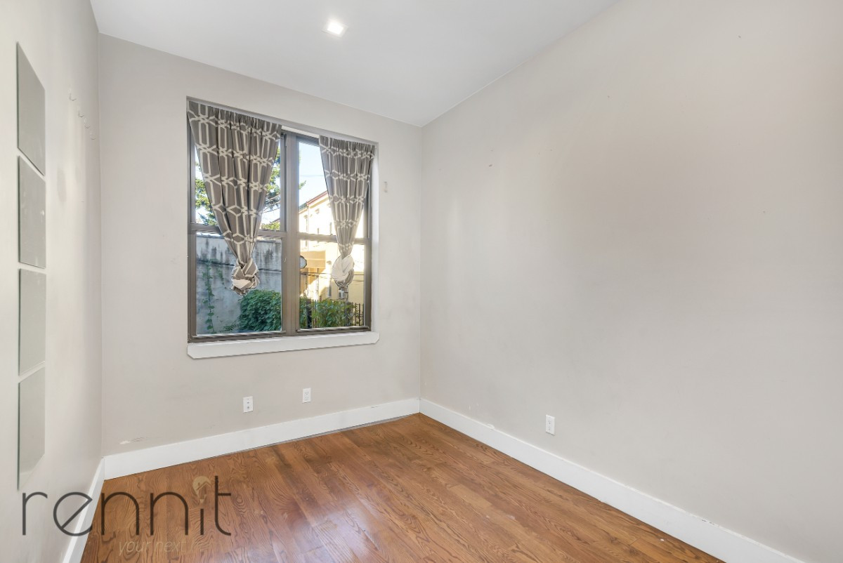 68-07 FOREST AVE., Apt 2R Image 6