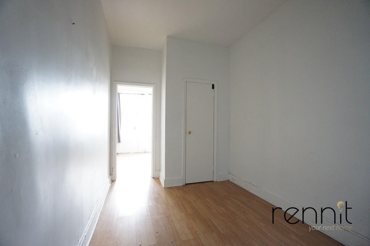 1408 Putnam Avenue, Apt 1L Image 8
