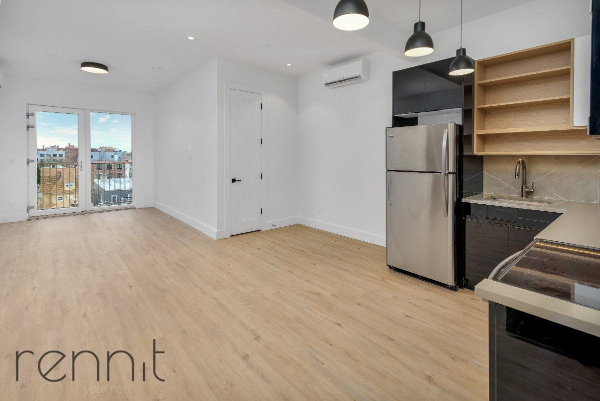 1613 Brooklyn Avenue, Apt 505 Image 1