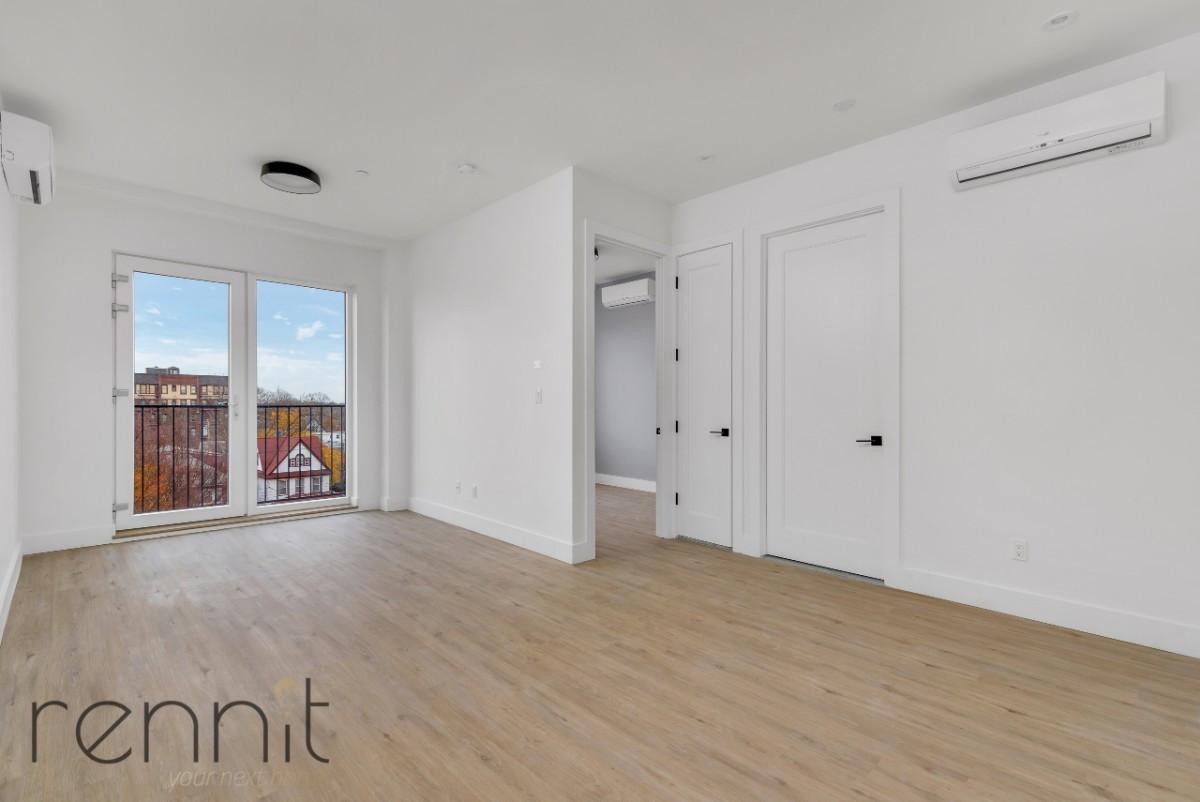1613 Brooklyn Avenue, Apt 602 Image 2