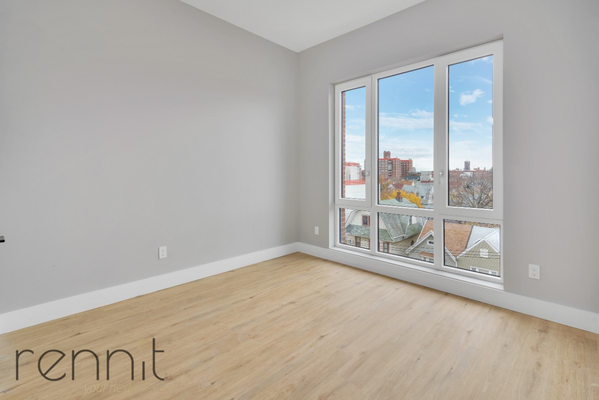 1613 Brooklyn Avenue, Apt 604 Image 14