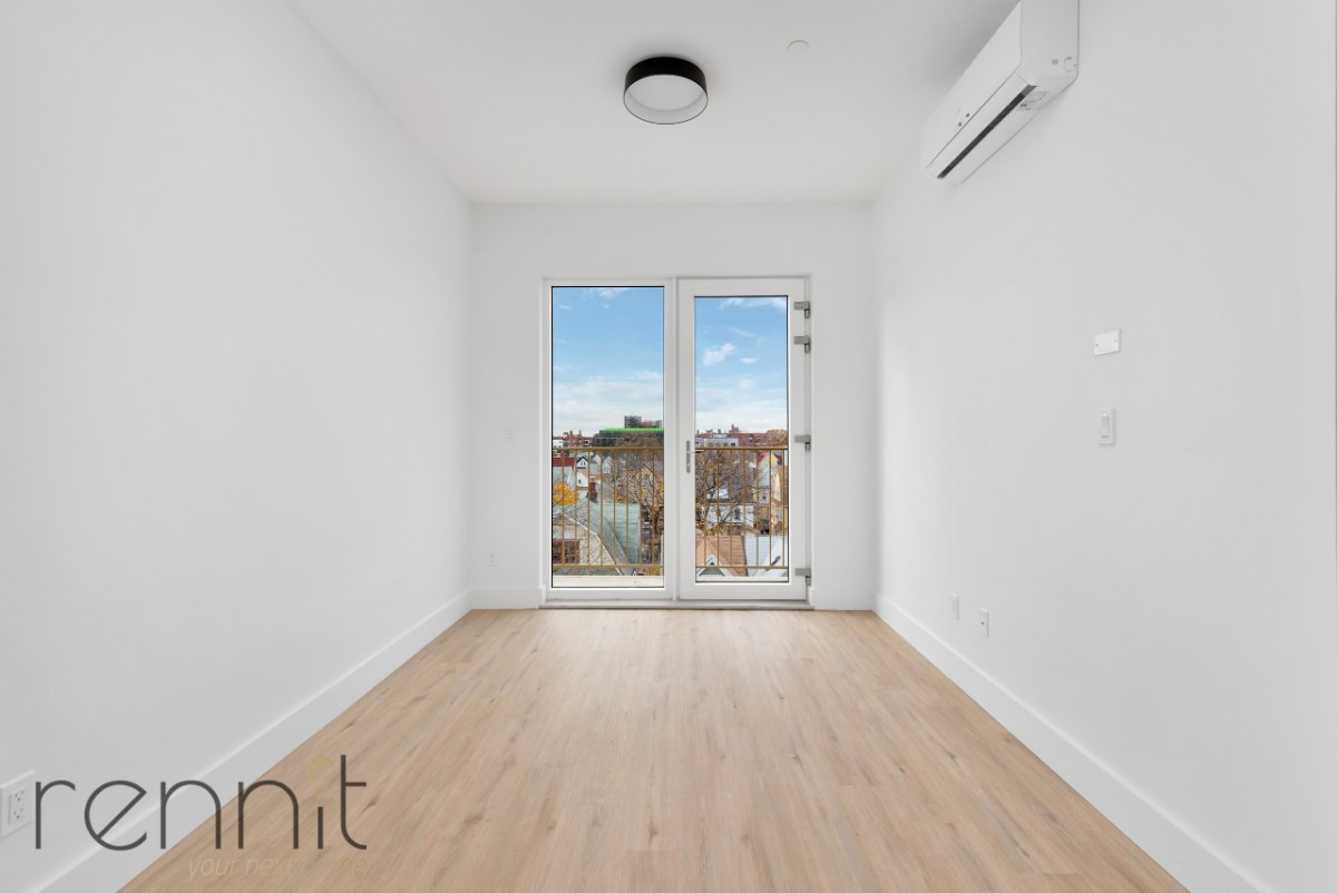1613 Brooklyn Avenue, Apt 606 Image 3