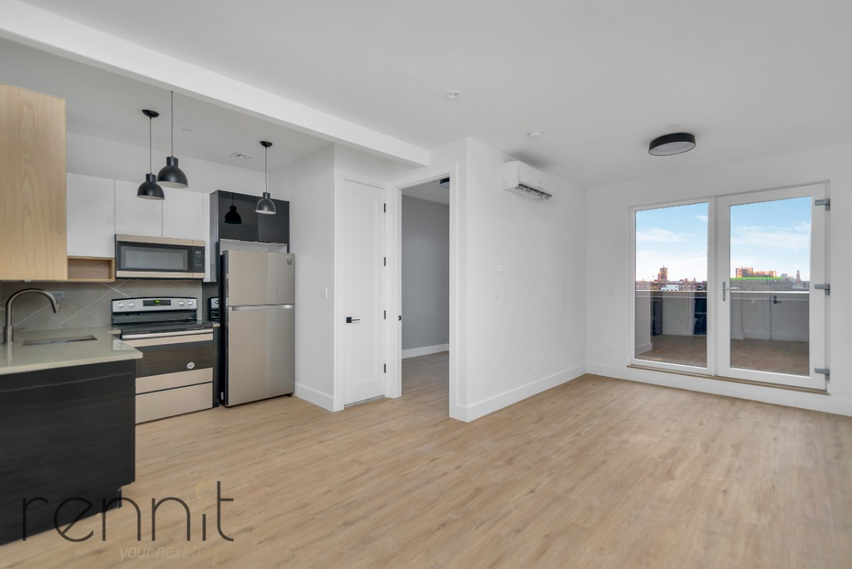 1613 Brooklyn Avenue, Apt 607 Image 1