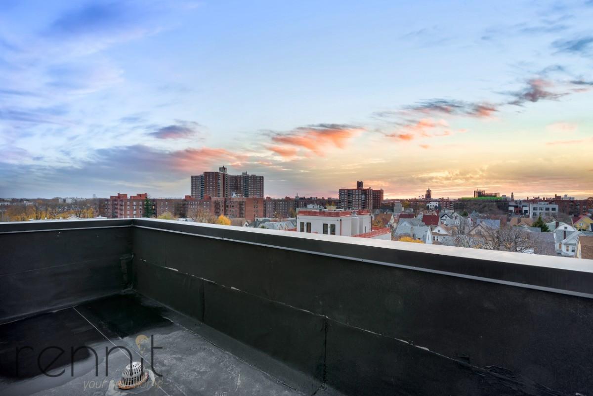 1613 Brooklyn Avenue, Apt 607 Image 2